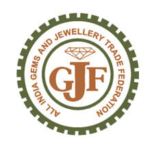 All india gems and Jewllery trade fedration