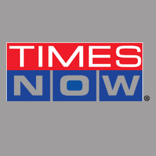times-now